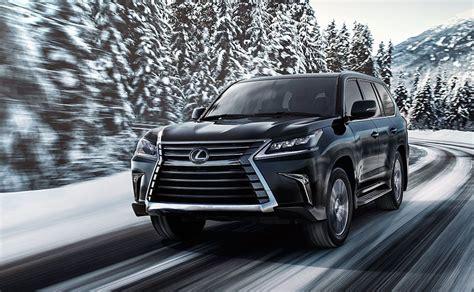 expensive ls for sale lexus luxury sale pohanka lexus autos post