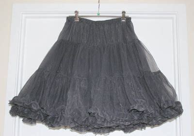 pattern for net petticoat karlene s workshop petticoat pattern how to sew cute