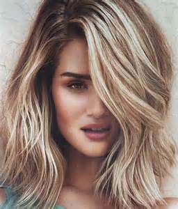 lob for hair 30 short hairstyles for fine hair