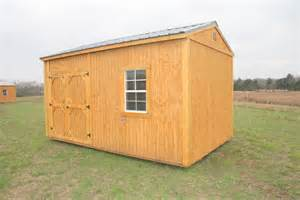 Portable Outdoor Shed Outdoor Storage Sheds Garage Shed Plan Easy
