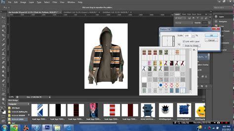 hoodie design software download photoshop hoodie design