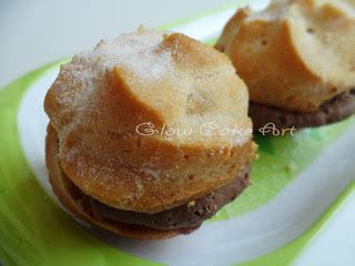 Timbangan Kue Yg Kecil cake and cookies glow cake kue sus