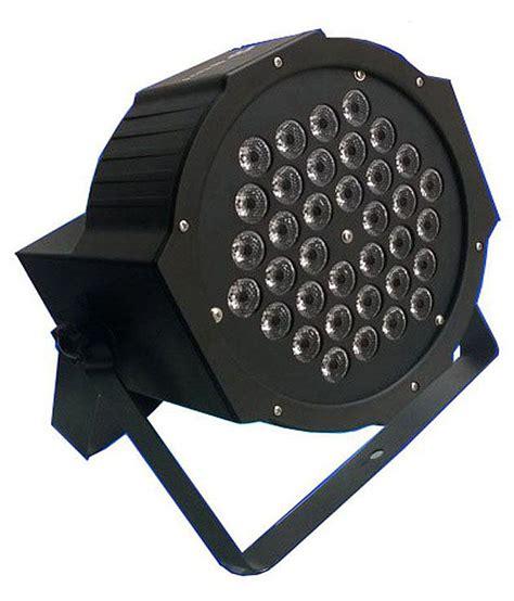 best deal on led lights dj led lights price at flipkart snapdeal ebay amazon