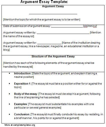 Rogerian Essay Format by Rogerian Argument Essay Exle Rogerian Essay Outline Essay Rogerian Essay Outline Rogerian