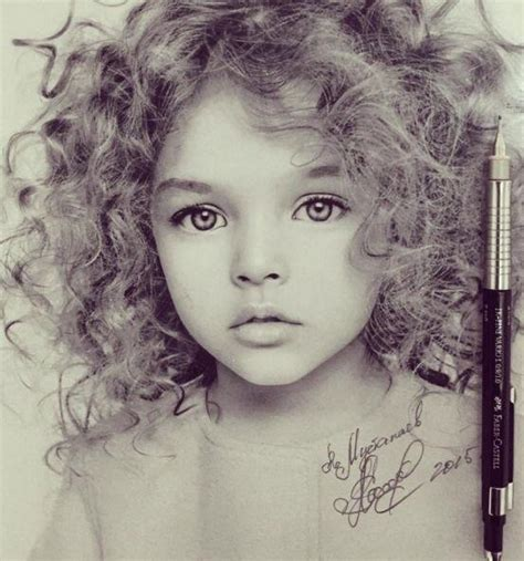 best drawing what are some of the best pencil drawings quora