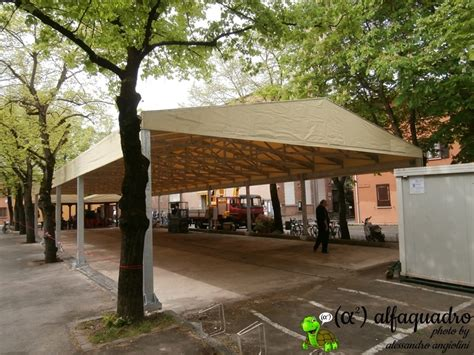 tettoia mobile tettoia copertura mobile in pvc per associazione