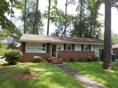 houses for sale in lumberton nc lumberton north carolina reo homes foreclosures in lumberton north carolina search