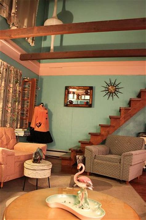 Vintage Living Room Wall Colors 1000 Ideas About Living Room Turquoise On
