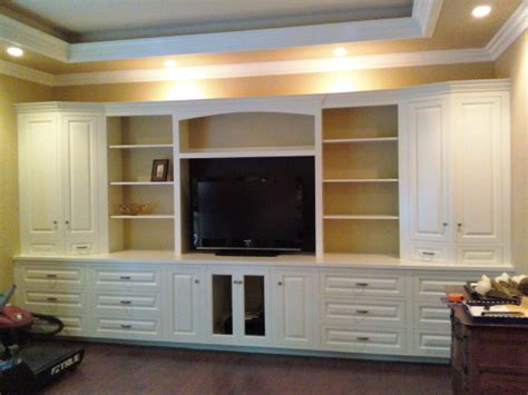built in wall unit designs homedesignpictures