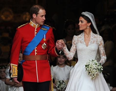 will and kate the royal wedding photos the big picture boston com