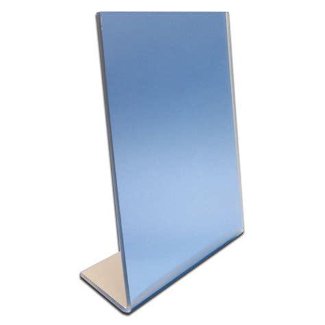 Acrylic Cermin plexiglass mirror vs glass mirror wide angle rearview mirror apple wall mirror bi plexiglass