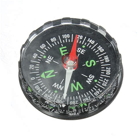 Kompas Magnet Navigasi Compass Survival Navigation k 248 b mini pocket liquid kompas udend 248 rs survival navigation