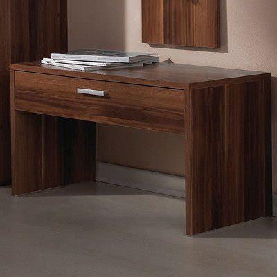 nussbaum küche garderobenbank nussbaum bestseller shop f 252 r m 246 bel und