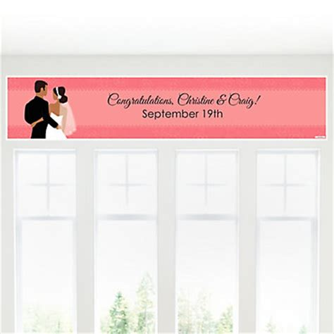 wedding accessories banner coral wedding accessories ideas for your wedding