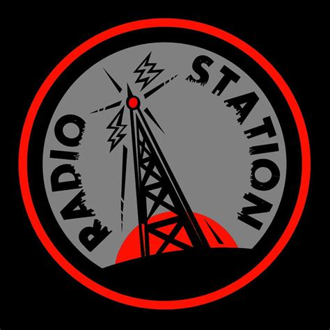 radio station radio station 1st ep radio station
