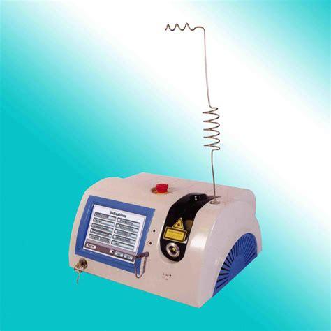 dental diode laser system china 5w dental diode laser system atdl 5w china 5w dental diode laser system dental diode