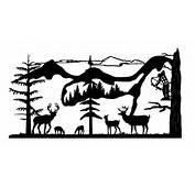 Cutting S Decals Pinterest Deer Hunting Hunters And