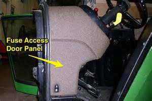 tractor interior upholstery llc cab kits tractor