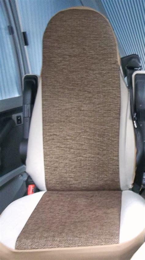 fiat ducato motorhome seat covers motorhome seat covers fiat ducato aguti motor home