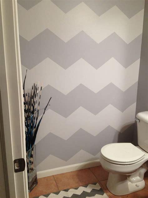 chevron bathroom ideas 24 best kids bathroom ideas images on pinterest bathroom