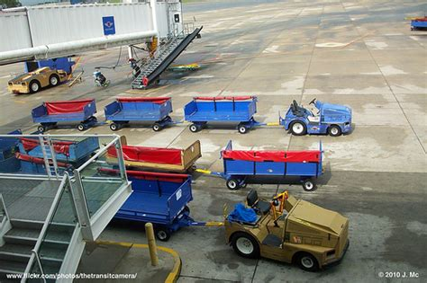southwest airlines baggage policy flickriver most interesting photos from airport baggage