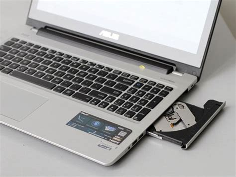 Laptop Asus I3 Hinh Ung asus s550c laptop m 224 n h 236 nh cảm ứng nhạy bvom reviews