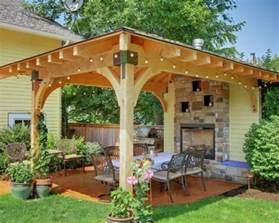 covered patio design ideas new interior exterior design worldlpg