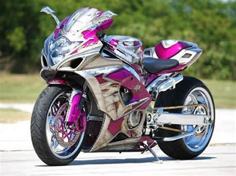 sport motorcycle paint designs www pixshark images galleries with a bite