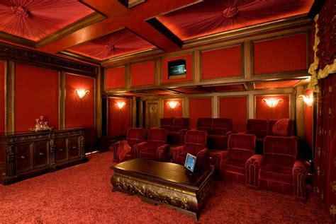home theater design diy diy home theatre home theater traditional with screening