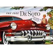Directory Index DeSoto/1951 DeSoto Foldout