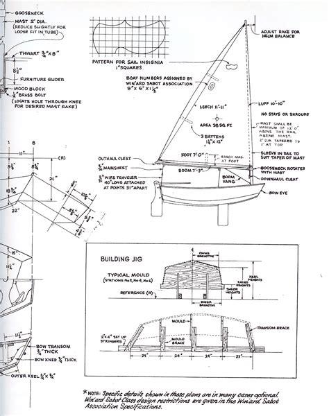 optimist zeilboot afmetingen topic how to build a boat rudder se