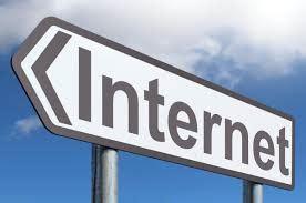 promozione adsl casa offerte telecom adsl casa la linea 232 sempre inclusa