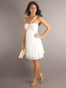 Happy collection wedding guest dresses stylish