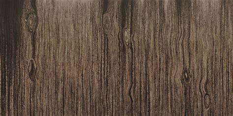 Textura de madera 2400x1200 (2400×1200)   Texturas