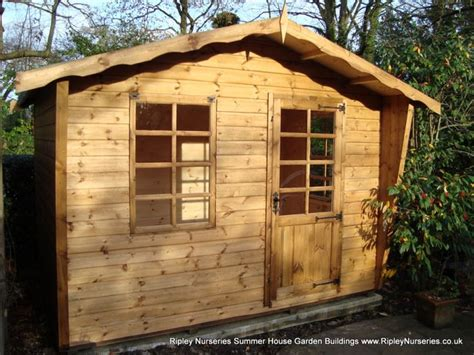the 147 best images about ripley nurseries sheds garden