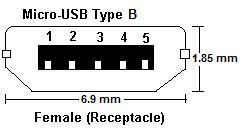 nook usb cable wiring diagram get free image about wiring diagram