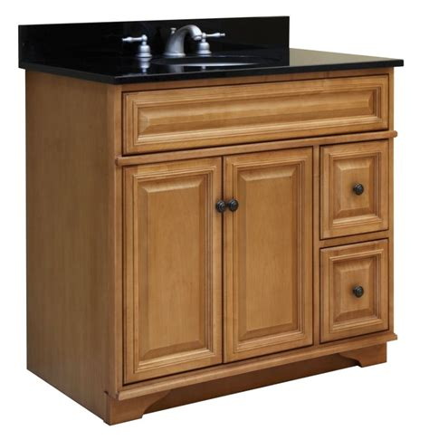 wood bw3621d briarwood briarwood 36 quot maple wood
