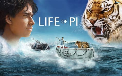 themes in life of pi film movies on the square quot life of pi quot redwood city funcheap