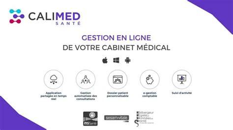 Gestion De Cabinet by Logiciel De Gestion De Cabinet
