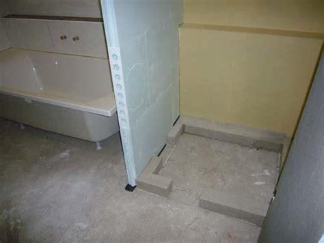 Attrayant Carreau De Platre Salle De Bain #2: charmant-carreau-de-platre-salle-de-bain-3-mon-projet-de-salle-de-bain-complet-305-messages-page-7-600x450.jpg