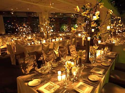 new year church decoration obvius weddings ideas for new years weddings