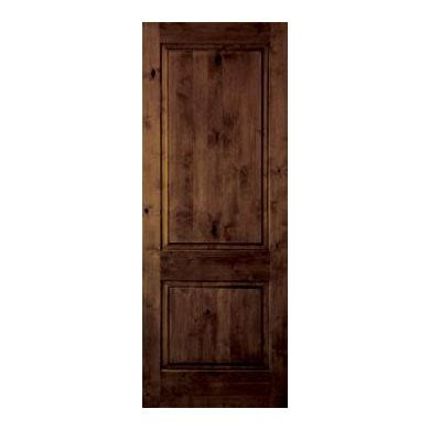 doors interior wood wood interior doors archives sunroc building materials