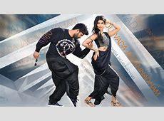 DJ Duvvada Jagannadham Allu Arjun Pooja Hegde Wallpapers ... Dj Wallpaper 3d