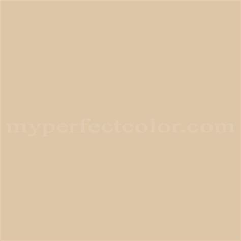 valspar 94 4a filoli antique lace match paint colors myperfectcolor