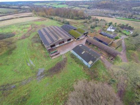 farms for sale uk farm for sale in hill farm and milk farm chesham