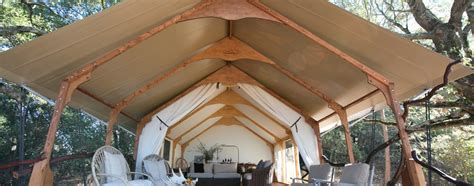 main tent and awning home rainier wall tents