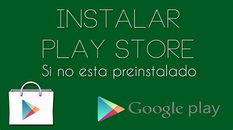 descargar play store archivos p 225 2 de 3 play store