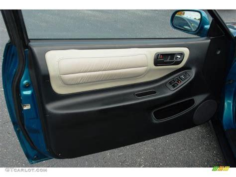 how to remove door panel acurazine acura enthusiast service manual 1998 acura tl door removal 4g diy removing door panels acurazine acura