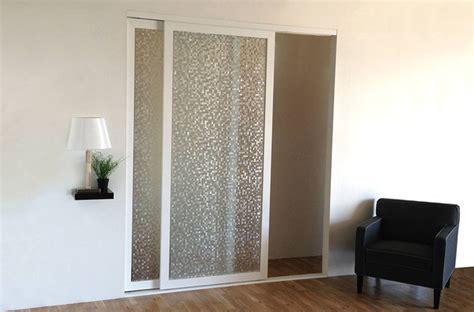 Bedroom Pocket Doors Layered Glass Sliding And Pocket Doors Contemporary