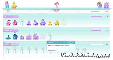 How To Find On The Net Stardoll Mystery Symbol Hunt Stardoll Cheats And Hack 2017